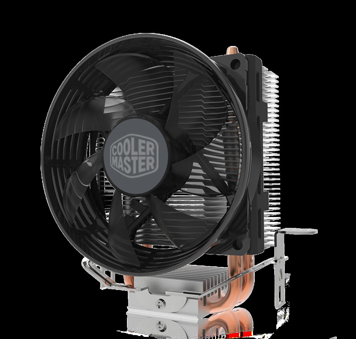 Hyper T20 CPU 散熱器