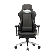 Caliber X1 Front View without Pillow