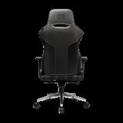 Caliber X1 Black Back