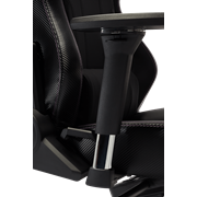 Caliber X1 Level Adjuster