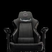 Caliber X1 Large Seat