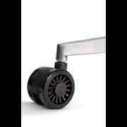 Caliber X1 Wheel