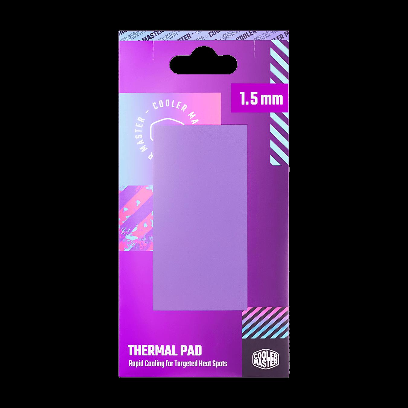 Thermal Pad - 1.5mm