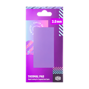 Thermal Pad - 3.0mm