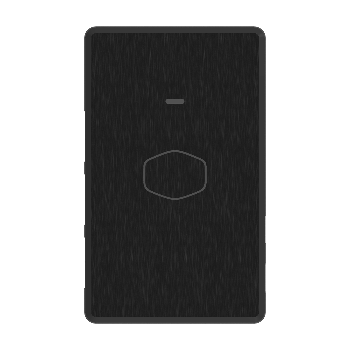 Compatible with both Gen 2 ARGB and standard ARGB devices, connect all your devices with the simple touch of a button