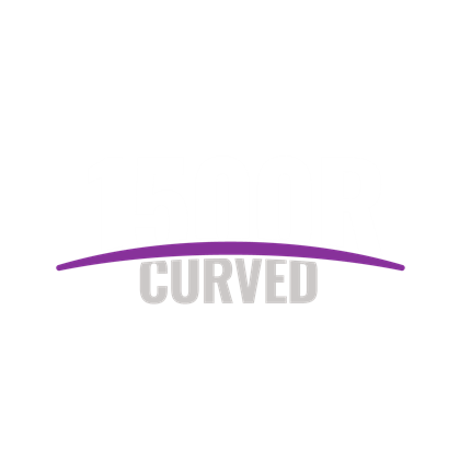 1500R Curved