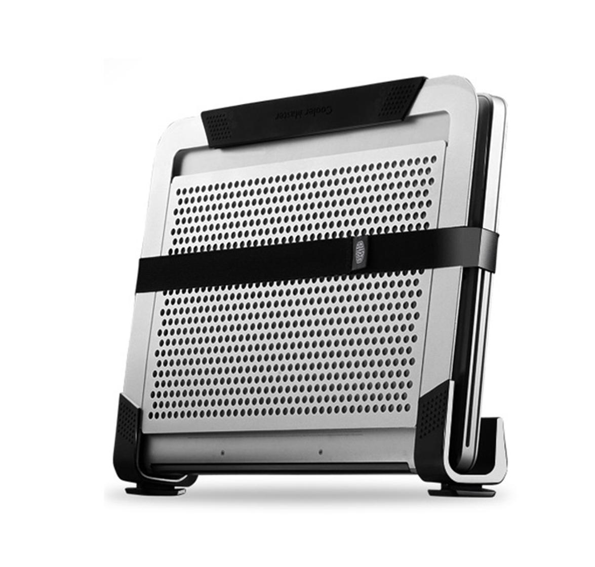 Biến Thành Case Đựng Laptop