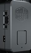 ARGB LED 控制器