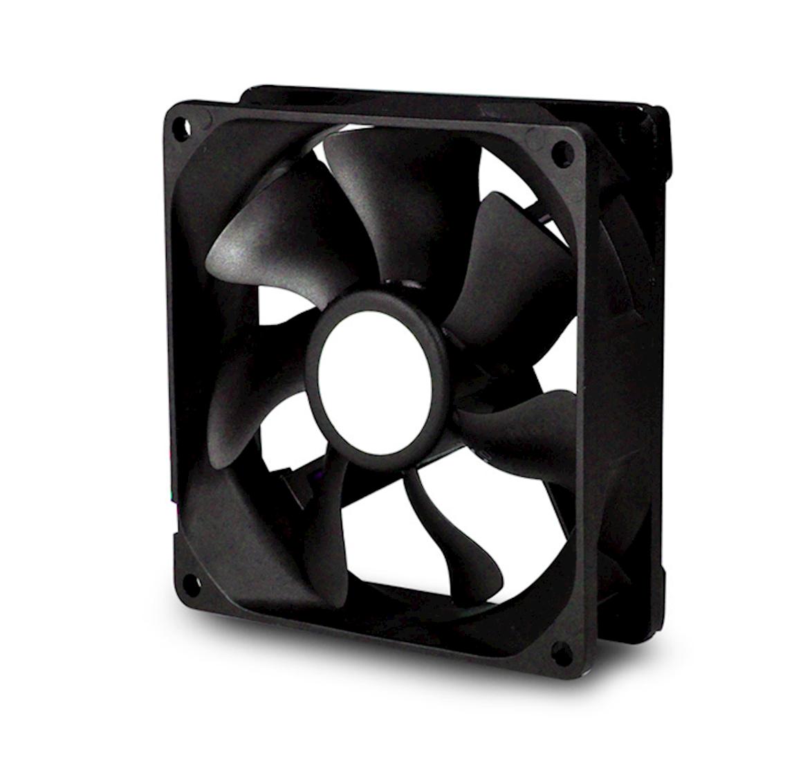 92mm PWM Fan