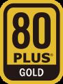 Cooler Master V750 GOLD - V2 SEMI-FANLESS FULL-MODULAR 80 PLUS GOLD POWER SUPPLY 6