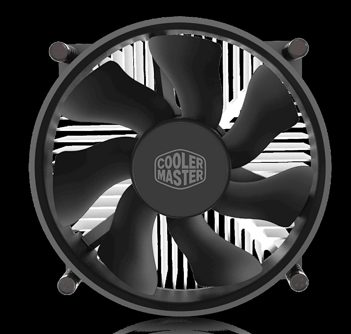 Standard Cooler I50