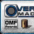 [OMF] CoolerMaster V1000