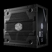Elite 400 230 V4 - profile angle