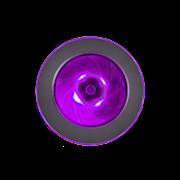 MasterAir G100M - RGB Ring