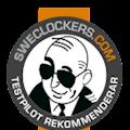 Testpilot: Cooler Master Masterkeys Pro S