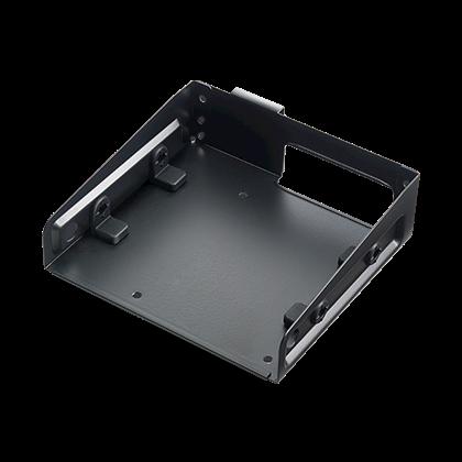 單槽 2.5/3.5 吋複合式硬碟架