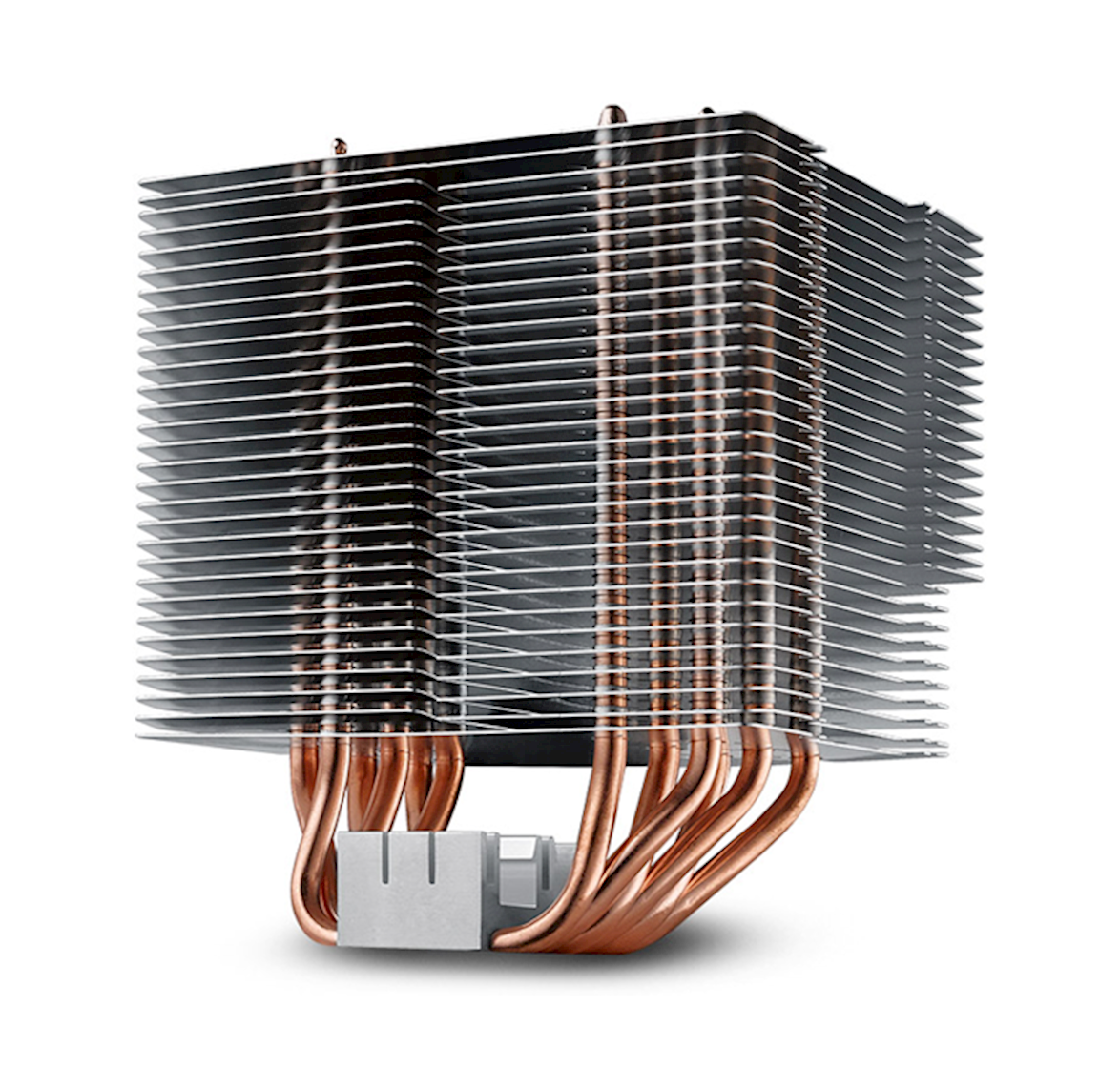 Passive Thermal Solution
