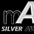 TEST: COOLER MASTER MASTERKEYS PRO M