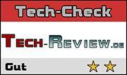 MasterKeys Pro M - Cooler Masters Hybrid-Tenkeyless im Test!
