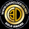 Cooler Master Masterkeys Pro L Review