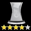 Review: Cooler Master MasterKeys Pro L - RGB-kleurenpalet